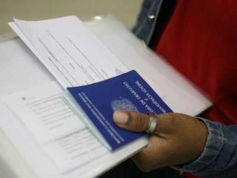 Salvador tem maior índice entre as capitais pesquisadas - Foto: Erik Salles / Ag. A TARDE Data: 10/05/2011
