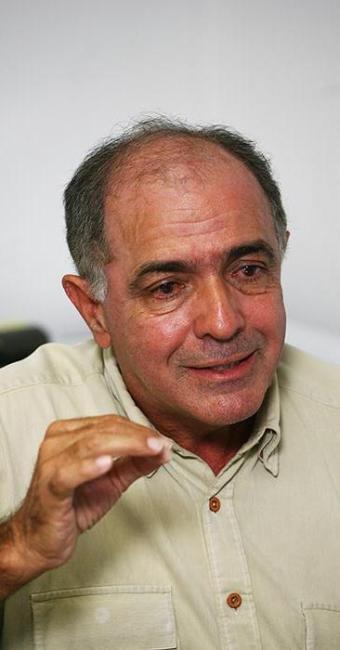Aleluia ataca e afirma que não vai dialogar com o MPL - Foto: Fernando Amorim | Ag. A TARDE
