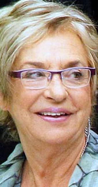 Rosalia Mera foi costureira e fundou uma das maiores redes de varejo - Foto: Divulgação