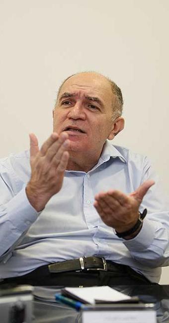 Celso Castro defende JH em processo de rejeição de contas - Foto: Luciano da Matta | Ag. A TARDE