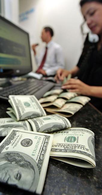 Se essa alta se concretizar, a inflação medida pelo IPCA pode atingir 6,3% este ano - Foto: Clayton de Souza   AE