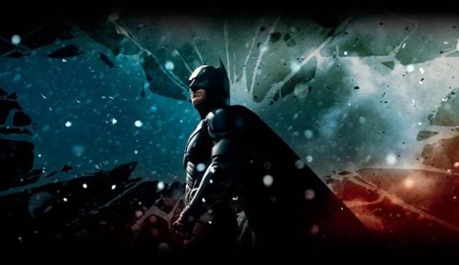 Sucesso dos filmes favoreceu crescimento do super-herói no Youtube - Foto: Divulgação