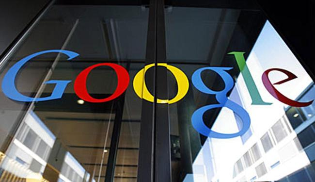 Gigante não garante segurança do Gmail - Foto: Divulgação