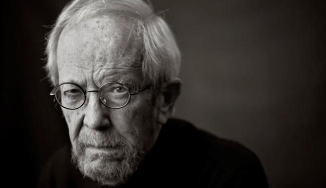 Elmore Leonard tinha 87 anos - Foto: Divulgação
