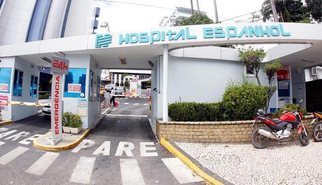 Empréstimo será de R$ 53 milhões - Foto: Lúcio Távora   Ag. A TARDE