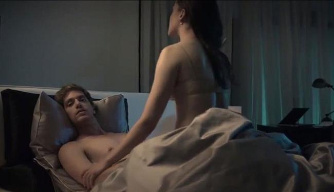 jn classificados mulher fazendo sexo
