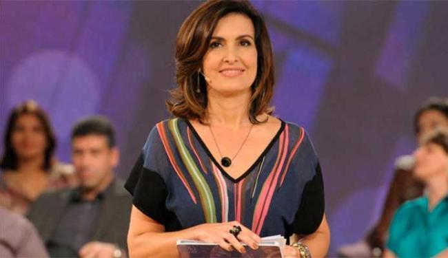 Ibope do programa de Fátima Bernardes se mantém entre 6 e 7 pontos - Foto: Divulgação