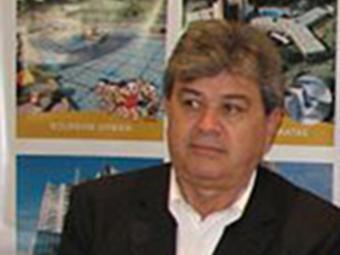 Porta-voz da Conmebol rebateu críticas dos jogadores - Foto: Divulgação   Conmebol