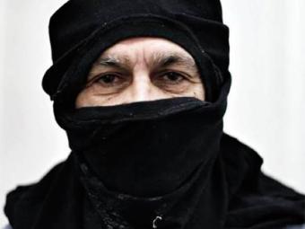 Caetano declarou ser contra a príbição do uso de máscaras em protestos no Brasil - Foto: Instagram | Reprodução