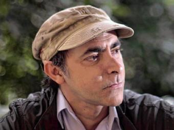 O pesquisador Messias Bandeira - Foto: Raul Spinassé / Ag. A TARDE