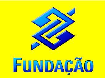 Logomarca da Fundação Banco do Brasil - Foto: Divulgação