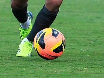 Precarização do trabalho de jogadores e clubes portugueses tem relação com a crise econômica - Foto: Bruno Spada | VIPCOMM