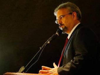 Comissão da Alba vai atuar com comissão estadual, diz Marcelino Galo - Foto: Marco Aurélio Martins | Ag. A TARDE