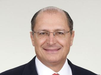 Alckmin diz que PPP será