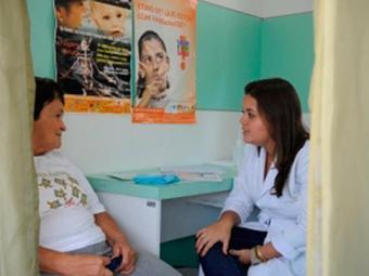 Sintomas da psoríase podem ser controlados com tratamento - Foto: Agência A TARDE