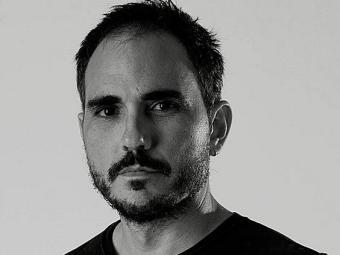 Ricardo apresentará encontro sobre fotografia com Rodrigo Wanderley e Cristina Damasceno - Foto: Ricardo Prado