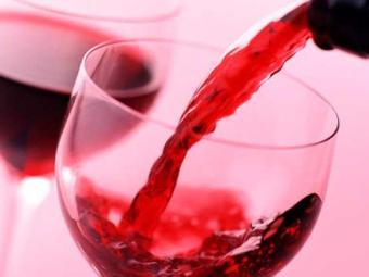 Vinho tinto ajuda a emagrecer, segundo a dieta - Foto: Divulgação