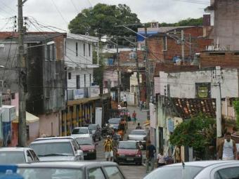 Interessados poderão se dirigir à sede da Diretoria-Geral das Prefeituras-Bairro - Foto: Ag. A TARDE