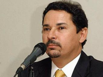 Para Zaqueu Teixeira, os criminosos tentaram assaltá-lo - Foto: Agência Brasil