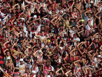 Promoção é tentativa de levar mais público no jogo deste domingo no Barradão - Foto: Eduardo Martins | Ag. A TARDE