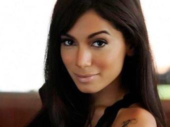 Anitta reclamou da imprensa e dos que os criticaram - Foto: Divulgação