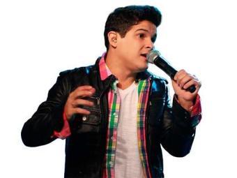 Banda vai apresentar canções autorais e sucessos do sertanejo - Foto: Divulgação
