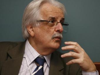 Schmidt assume presidência com a incumbência de pagar dívida trabalhista - Foto: Gildo Lima  Ag. A TARDE