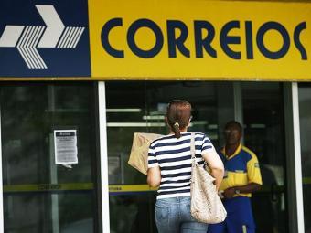 No Brasil, pelo menos cinco sindicatos decretaram greve - Foto: Raul Spinassé | Ag. A TARDE