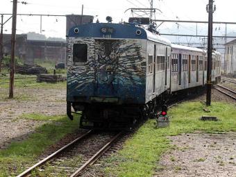 Passageiros reclamam de atraso em trens - Foto: Edilson Lima | Ag. A TARDE