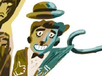 Senso de humor foi apontado como fator de desempate por 27% dos recrutadores ouvidos em pesquisa - Foto: Editoria de Arte A TARDE