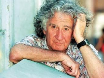 Augusto Boal viveu exilado durante a ditadura militar - Foto: Divulgação