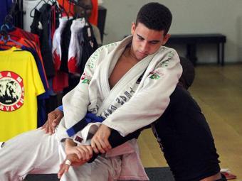 Competição colocará sobre os tatames alguns dos melhores atletas da Bahia - Foto: Gabriela Simões | Divulgação