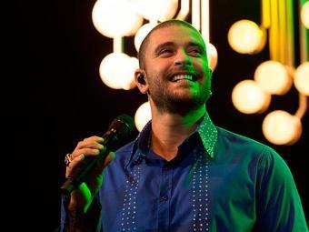 Diogo volta a Salvador para show junto com Mariene de Castro e Ju Moraes - Foto: Marcos Hermes | Divulgação