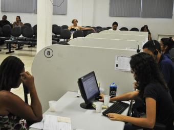 Objetivo do projeto é oferecer informações sobre os direitos dos consumidores e o consumo adequado - Foto: Procon-Ba   Divulgação