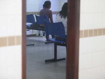 Feminicídio poderá gerar pena de 12 a 30 anos de reclusão - Foto: Raul Spinassé   Ag. A TARDE