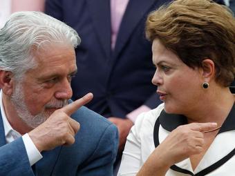 Governador foi convidado a participar de comitiva que acompanha Dilma aos Estados Unidos - Foto: Licio Tavora| Ag. A TARDE