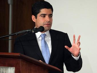 ACM Neto autorizou cargos que vão impactar 720 mil no orçamento municipal - Foto: Lúcio Távora | Ag. A TARDE