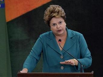 Dilma fará discurso na abertura da 68ª Assembleia Geral da ONU - Foto: José Cruz l Agência Brasil