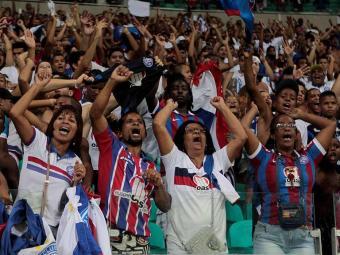 Desconto de 50% para os associados começa a valer a partir de domingo - Foto: Eduardo Martins | Ag. A TARDE