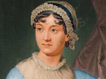 Jane Austen vira consultora sentimental em novo livro - Foto: Divulgação