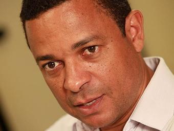 Segundo Joilson Rodrigues, coord. do IBGE, alta taxa de desemprego indica que fenômeno é estrutural - Foto: Marco Aurélio Martins | Ag. A TARDE