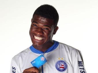 A adesão de novos torcedores estava proibida há mais de um mês - Foto: Site Oficial EC.Bahia | Divulgação
