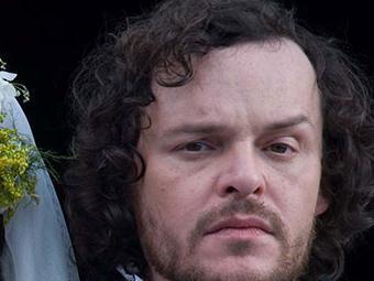 Ator pagou fiança para ser liberado - Foto: Fabio Rebello | TV Globo