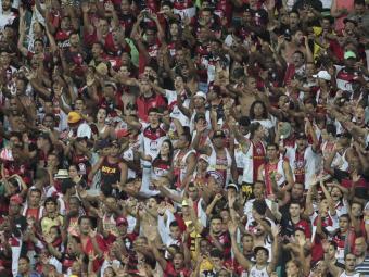 A última partida do Leão na Fonte Nova foi contra o Bahia, pela 8ª rodada do Brasileirão - Foto: Eduardo Martins | Ag. A TARDE