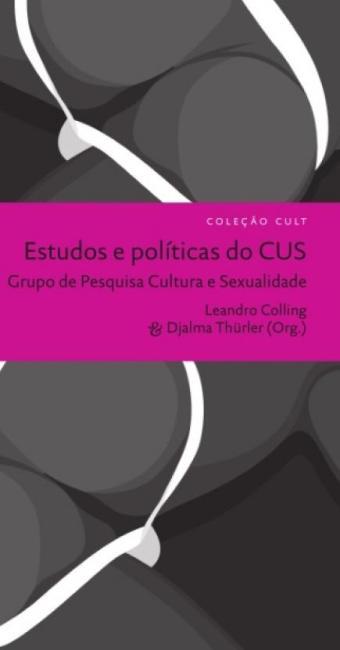 Lvro discute cultura contemporânea com base na teoria queer - Foto: Divulgação