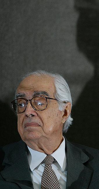 Marcelo Duarte depôs na Comissão da Verdade da AL-BA - Foto: Raul Spinassé | Ag. A TARDE