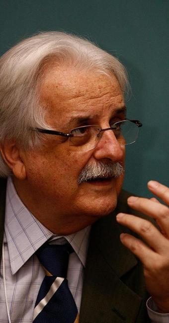 Novo presidente fala em ir à Justiça para que culpados paguem por desvios no tricolor - Foto: Gildo Lima | Ag. A TARDE