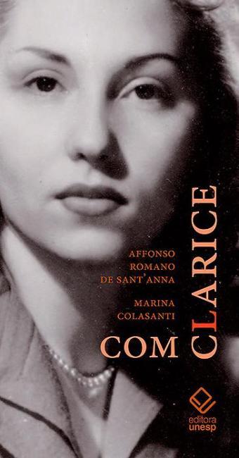 Livro mostra amizade de Clarisa, Marina e Afonso - Foto: Divulgação