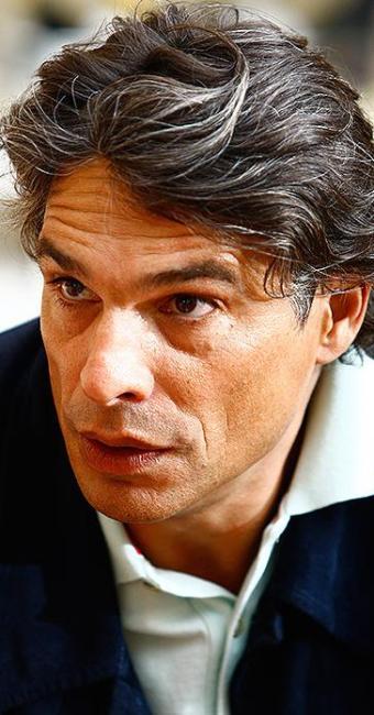 Olivier Anquier fará papel de mediador do programa - Foto: Fernando Vivas   Ag. A TARDE
