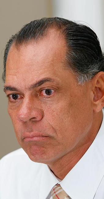 Voto das contas de João já será aberto - Foto: Marco Aurélio Martins | Ag. A TARDE